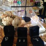 jewelry and gifts at Salon del Rio in Elephant Butte
