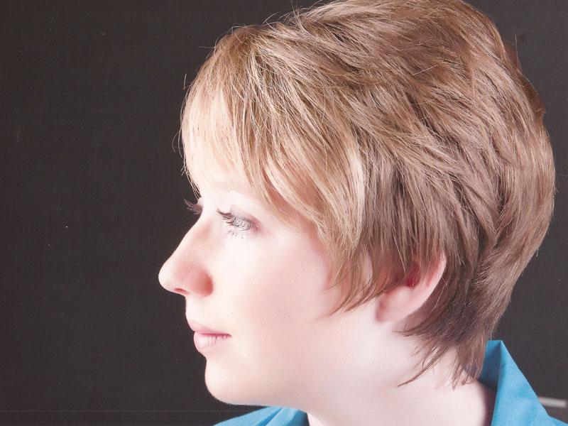 haircutbyholly