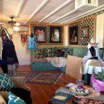 Salon del Rio Boutique in Elephant Butte NM